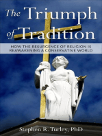 The Triumph of Tradition