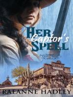 Her Captor's Spell