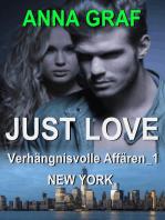 JUST LOVE - Verhängnisvolle Affären_1
