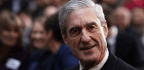 Mueller Is Silent At End Of Probe
