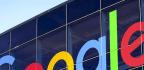 EU Fines Google $1.7 Billion For Abusing Online Ads Market