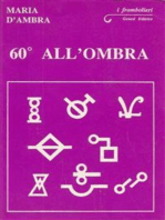 60° All'ombra