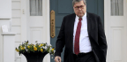 Impeachment Just Got Less Likely And 6 Other Takeaways From The Barr Letter