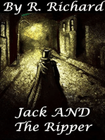 Jack AND The Ripper