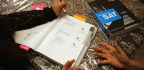 The Time Crunch on Standardized Tests Is Unnecessary