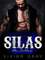 Silas the Outlaw