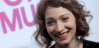 Regina Spektor Plans To Reimagine Her Catalog With Upcoming Broadway Concerts