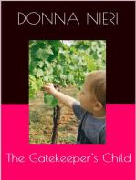 The Gatekeeper's Child