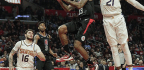 Lou Williams' Super-sub Performances Help Solidify Clippers' Playoff Hopes