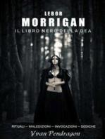 Lebor Morrigan