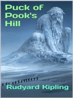 Puck of Pook's Hill