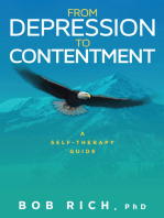 From Depression to Contentment