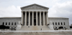 Supreme Court Again Tackles Whether To Stop Partisan Gerrymandering