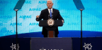AIPAC Is Losing Control of the Narrative on Israel