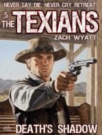The Texians 5