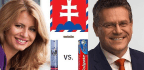 The Slovakian Memes That Tore Apart The First Round Of Presidential Elections