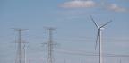 Companies Organize To Make It Easier To Buy Renewable Energy