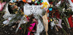 After Christchurch, Commentators Are Imitating Sebastian Gorka