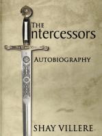 The Intercessors Autobiography