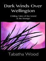 Dark Winds Over Wellington