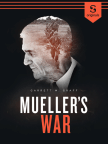 Book, Mueller's War - Read book online for free with a free trial.