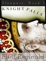 Sleepers Book 1 Knight Falls