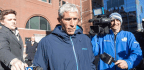 Judge Questions — But Accepts — Plea Deal For Ex-Yale Coach In College Admissions Scheme