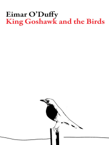 King Goshawk and the Birds