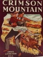 Crimson Mountain