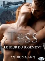 Tess - Le Jour du Jugement