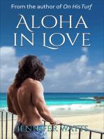 Aloha in Love