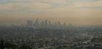 Five Takeaways from the EPA Meeting on Particulate Pollution