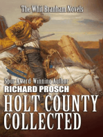 Holt County Collected