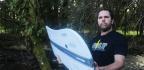 Surfboard Guide