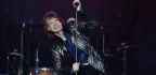 Medical Treatment For Mick Jagger Spurs Rolling Stones To Postpone North American Tour