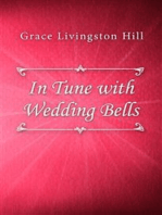 In Tune with Wedding Bells