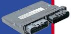 Fuel Modules, Flashing And Kit Ecus