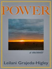 Power-A Memoir