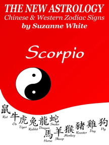 What is western astrology