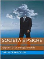 Società e psiche