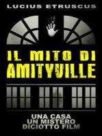 Il Mito di Amityville