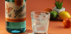 What To Drink Now That You've Had All The Tequila/mezcal