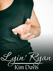 Lyin' Ryan