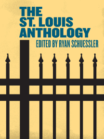 The St. Louis Anthology