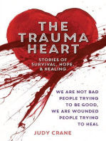 The Trauma Heart