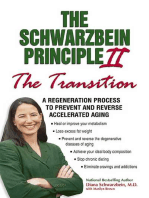 "The Schwarzbein Principle II, ""Transition"""