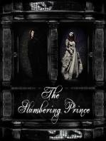 The Slumbering Prince
