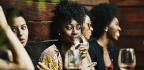 Millennials Are Sick of Drinking