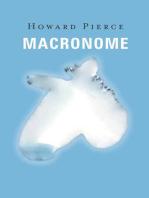 Macronome