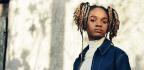 The Teenage Girl Leading Jamaica's New Reggae Scene